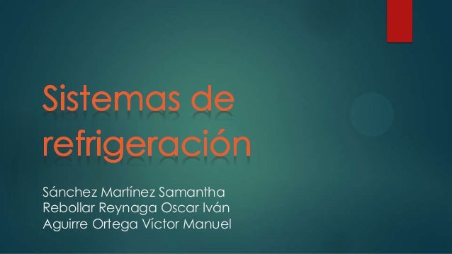 Sánchez Martínez Samantha Rebollar Reynaga Oscar Iván Aguirre Ortega Víctor Manuel