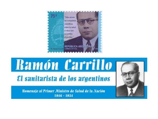POBLACIÓN CUBIERTA POR EL SECTOR PÚBLICO. EN PORCENTAJES. POR PROVINCIAS. 2001