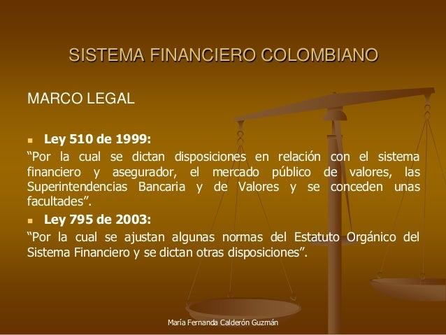 LEY 510 DE 1999 PDF
