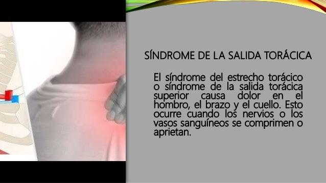 El síndrome de dolor regional complejo es un trastorno de dolor crónico. Provoca dolor intenso, por lo general en los braz...