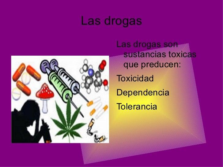 alteraciones <ul><li>Trastornos organicos: