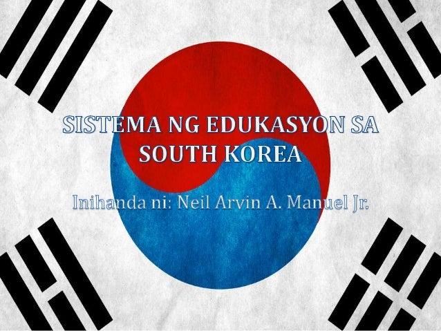 Edad  Paaralan  Edukasyon  6-11  Elementary  Primary  12- 14  Junior High/Technical  Secondary  15-17  High/Advanced Techn...
