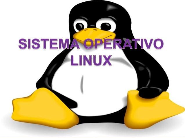    El movimiento de software libre es iniciado    por Richard Stallman para evitar que el    laboratorio de inteligencia ...