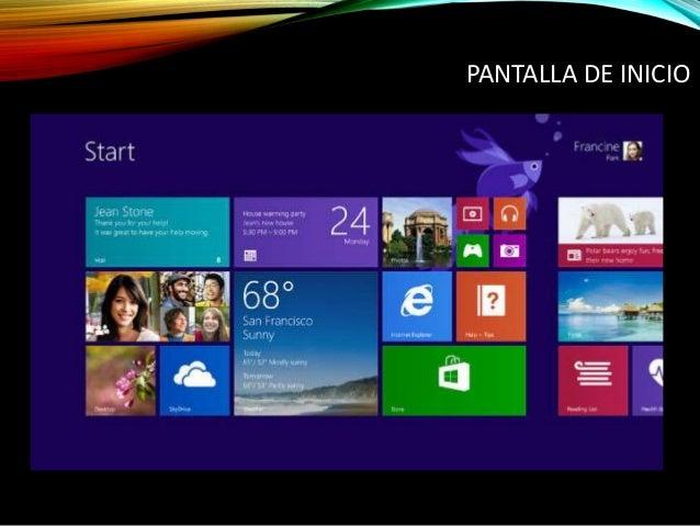INSTALACIÓN  Puedes realizar una instalación limpia  de Windows 8.1 o Windows 8 con medios de instalación como un  DVD o u...