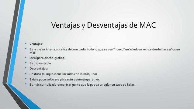 VMware Fusion: máquinas virtuales potentes y simples