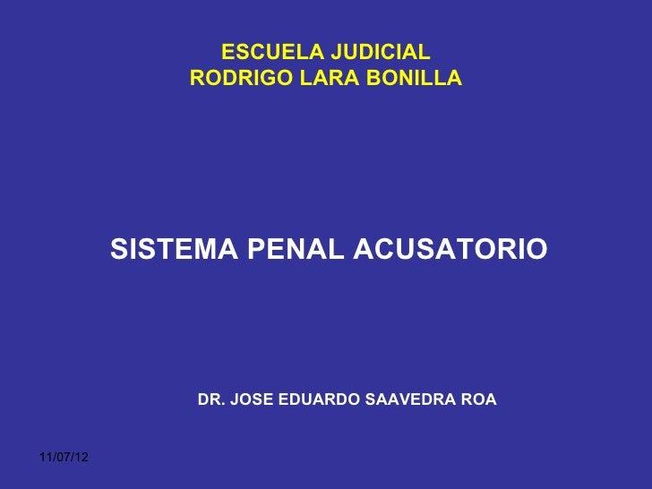 Escuela judicial rodrigo lara bonilla pdf995