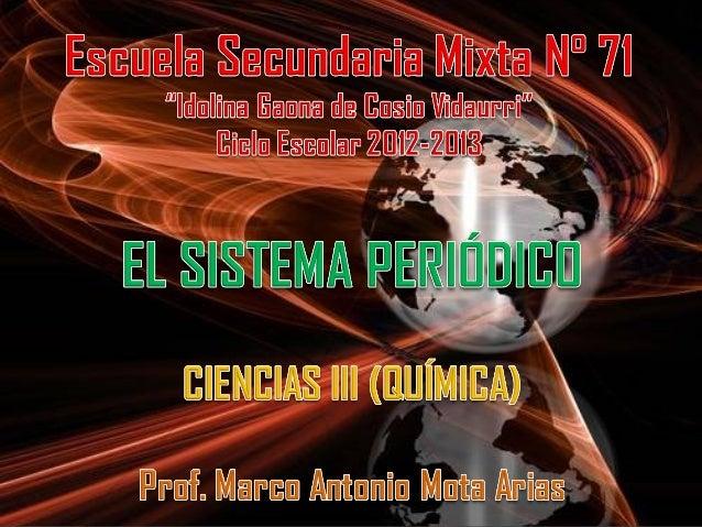 Aplicación al cálculo de las fórmulas empírica y molecularAplicación al cálculo de las fórmulas empírica y molecular      ...