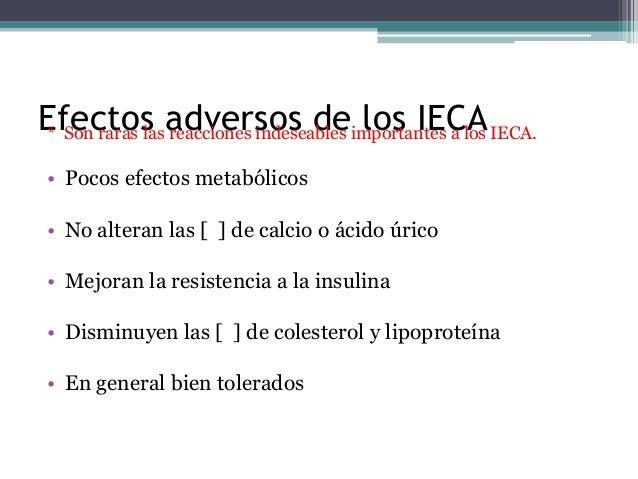 tincion de giemsa para gota gruesa queso para acido urico calculos renales acido urico+tratamiento