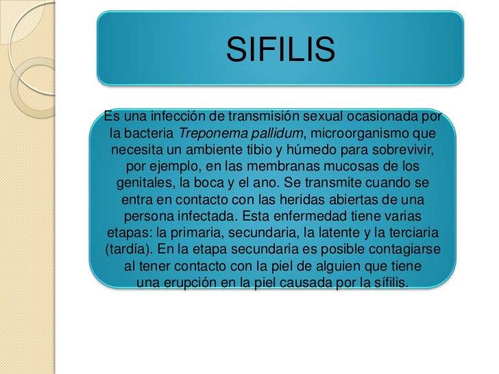 Sistema reproductor femenino y masculino for Piscina hongos genitales