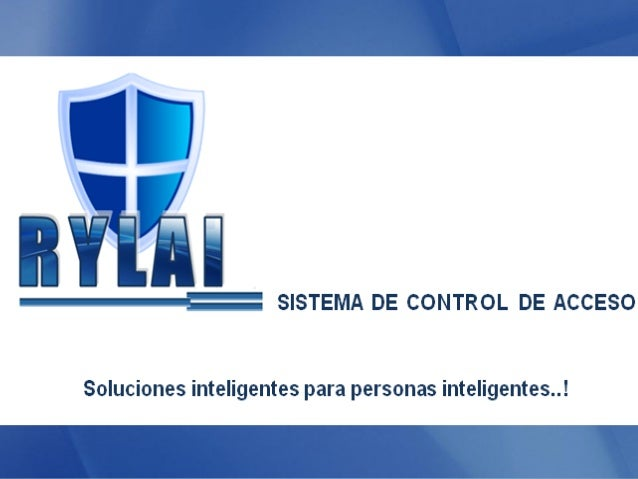 PROBLEMÁTICA ACTUAL El control de asistencia es un tema muy importante dentro de cualquier entidad que conste con una nómi...