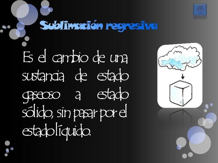 A) oxidación    B) combustiónC)Lafermentación   D)Laputrefacción