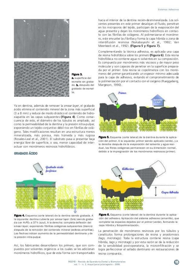 Sistemas adhesivos2 Slide 3