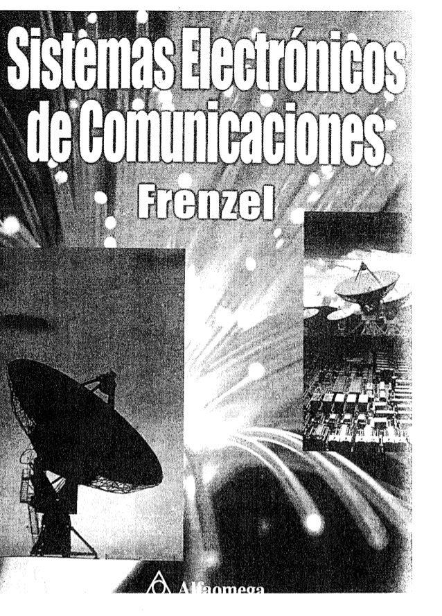 Traducción al español:  tng. Carlos Cortés Gutiérrez  Escuela Superior de Ingeniería Mecánica y Eléctrica, IPN  Perito en ...