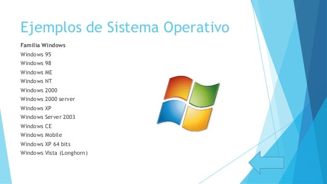 windows 2003 terminal server white paper
