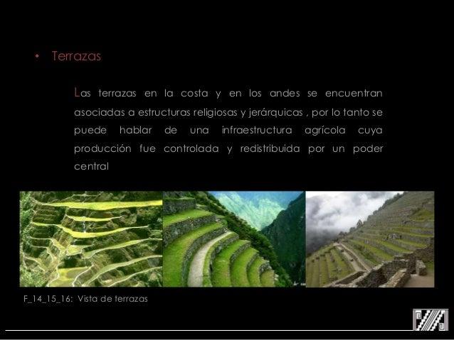 Sistemas Agrícolas Del Nuevo Mundo Y Del Antiguo Ecuador