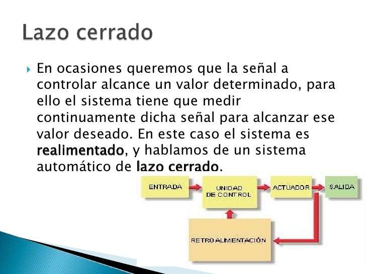 Operador binario automático