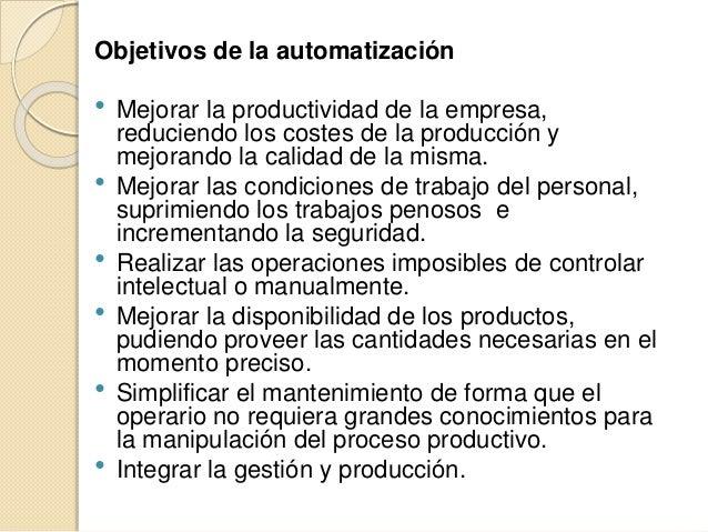 Sistemas de Lazo Abierto Sistemas de lazo abierto o sistemas sin realimentación. La salida no tiene efecto sobre el sistem...