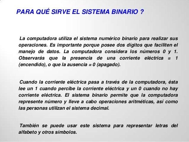 Sistema de señales pro de opciones binarias