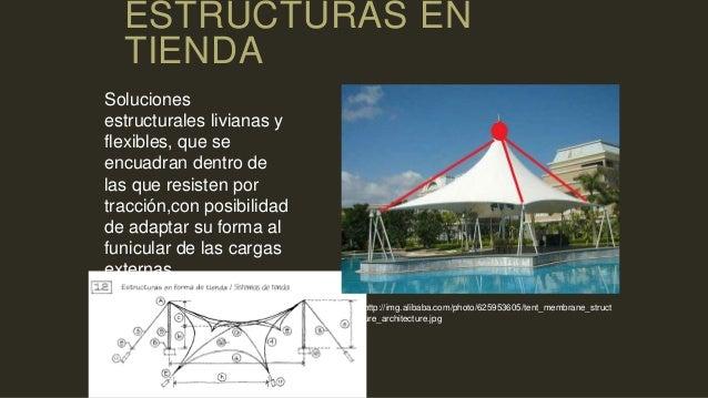 Sistemas de estructuras forma activa for Estructuras arquitectura pdf
