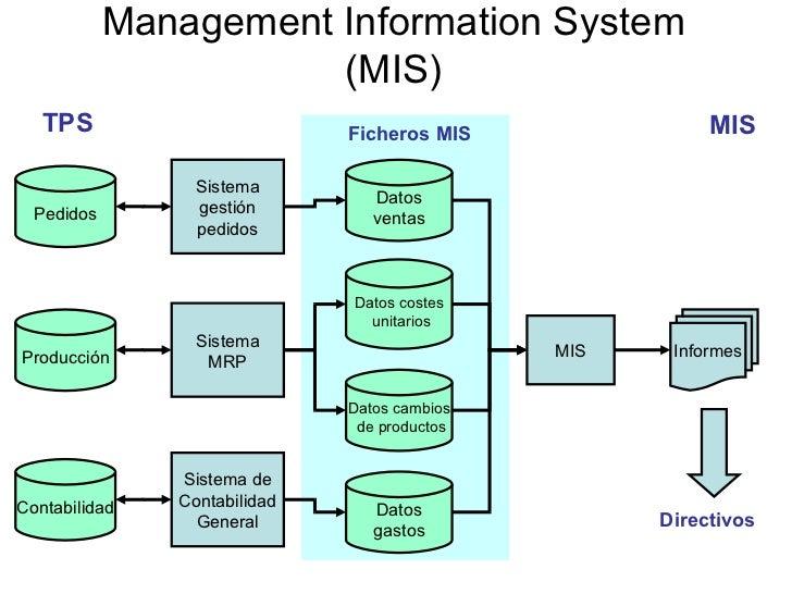 Sistemas De Informaci 243 N Empresarial