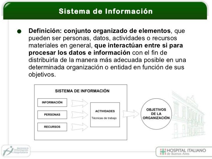 Asombroso Funciones De Gestión De Información De Salud Imágenes ...