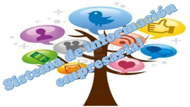 MODELOS DE SISTEMAS DE INFORMACIÓN EN LAS EMPRESAS Los S.I también deben sustentar las estrategias y procesos empresariale...