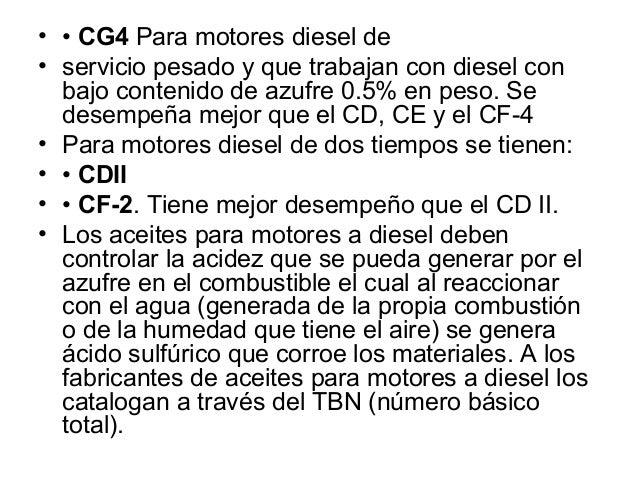 El precio 95 gasolinas el abril 2016