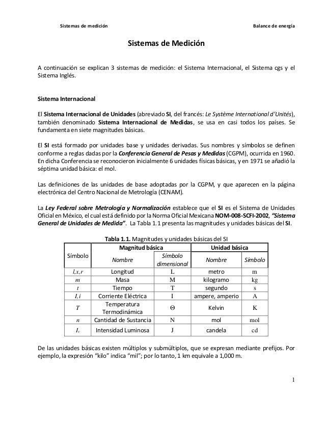 ejercicios resueltos de biofarmacia y farmacocinetica pdf