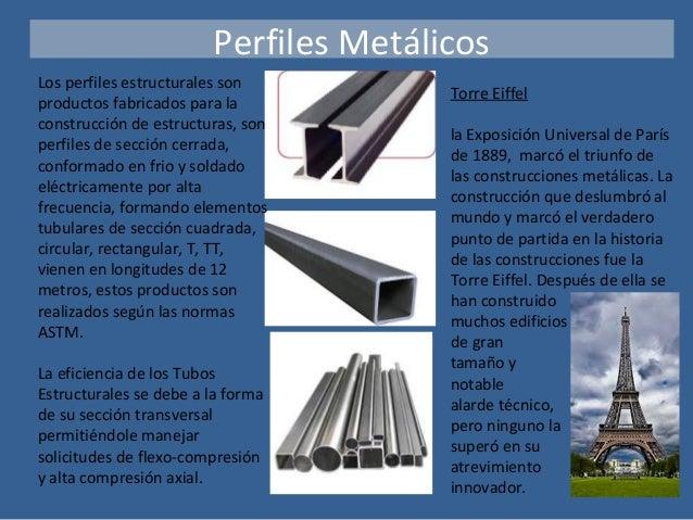 Sistemas estructurales for Estructuras arquitectura pdf