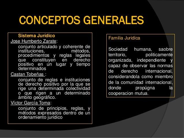 Semejanzas Del Matrimonio Romano Y El Venezolano : Sistemas juridicos occidentales europa y america