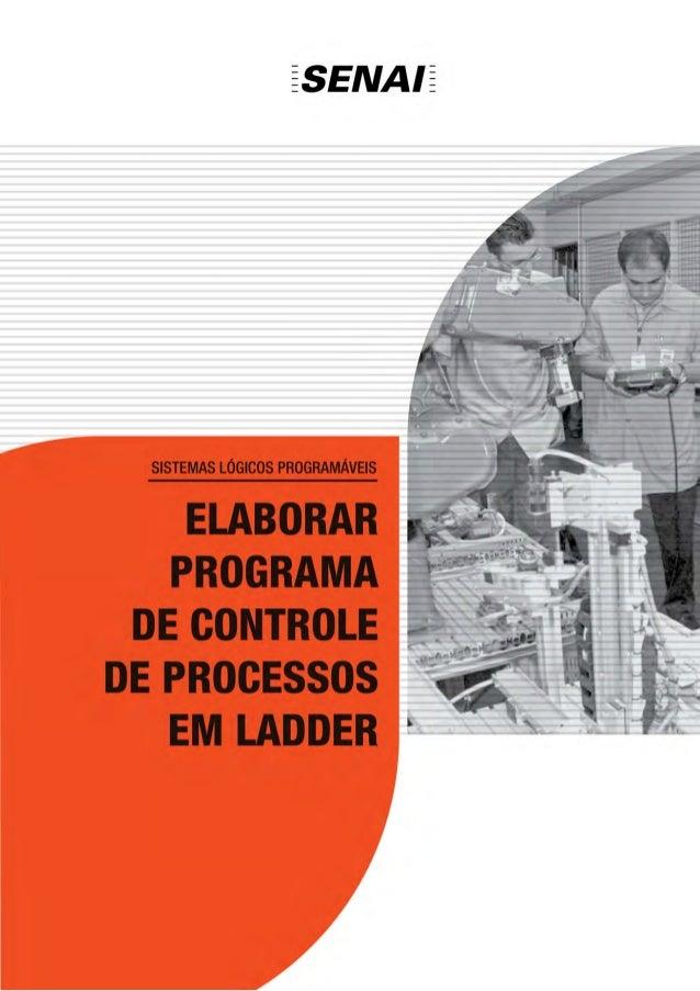 CONFEDERAÇÃO NACIONAL DA INDÚSTRIA – CNI  Robson Braga de Andrade  Presidente  Diretoria de Educação e Tecnologia  Rafael ...