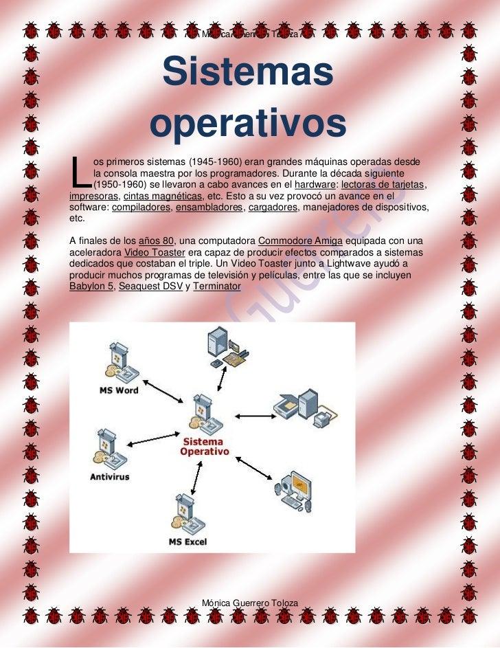 88908-205314Sistemas operativos 00Sistemas operativos                                                                     ...