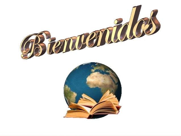 UNIVERSIDAD NACIONAL DE       CHIMBORAZOFACULTAD CIENCIAS DE LAEDUCACIÓN HUMANAS YTECNOLOGÍASESCUELA DE INFORMATICAAPLICAD...