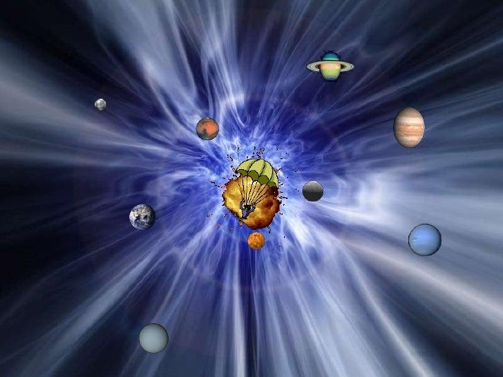 Sol • El Sol es una estrella del tipo   espectral G2 que se encuentra en   el centro del Sistema Solar.