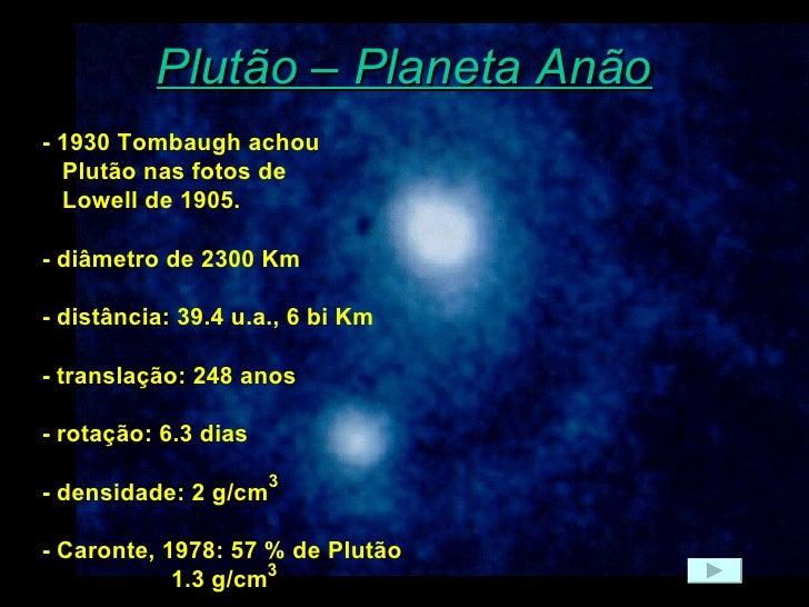 8259cb512da10 Sistema Solar
