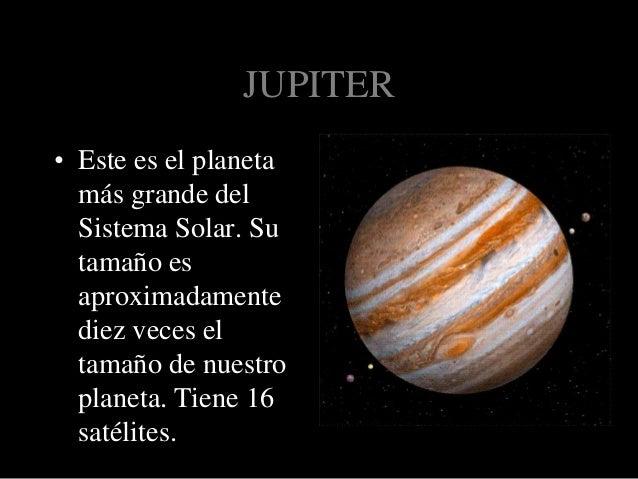 Los Satelites Los Satélites Echando Un Pie Sin Complejos
