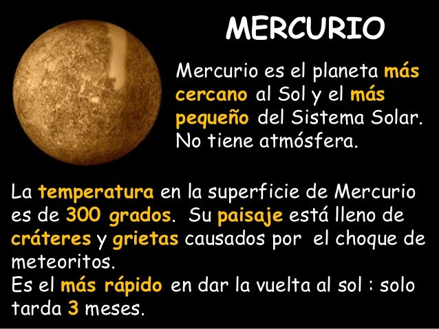 Sistema solar for Cual es el gimnasio mas cercano