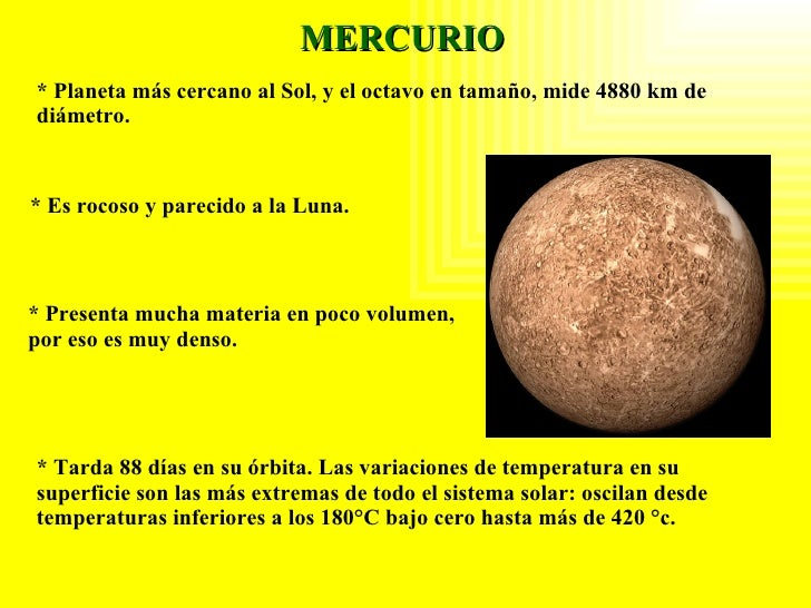 Sistema Solar Vaninanar