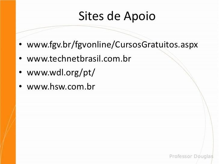 Sistemas operacionais   aula 01 Slide 2