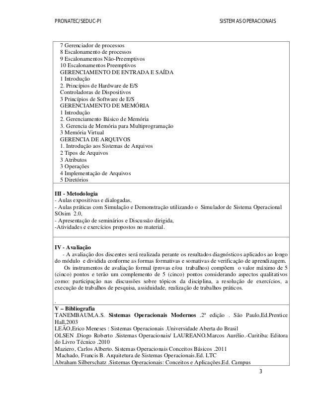 Softboxviewstballoon download arquitetura de sistemas operacionais 4 edicao pdf malvernweather Choice Image