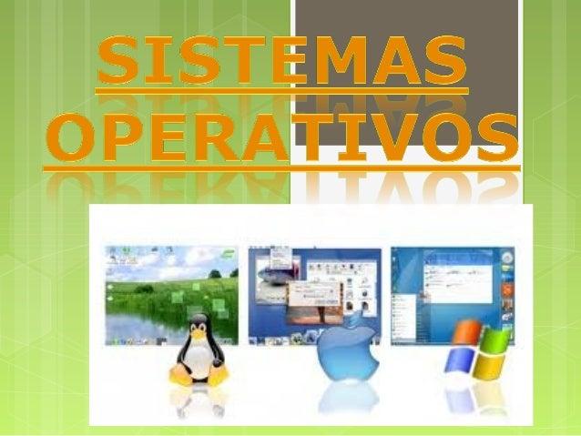 1961 CTSSIBSYS SHARE Operating System proporcionaba nuevos métodospara gestionar los buffers y los dispositivos de entrad...