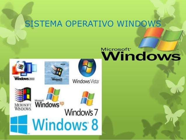 a54ada8aa46 ... SISTEMAS OPERATIVOS WINDOWS, LINUX, MACOS, ANDROID. 2.