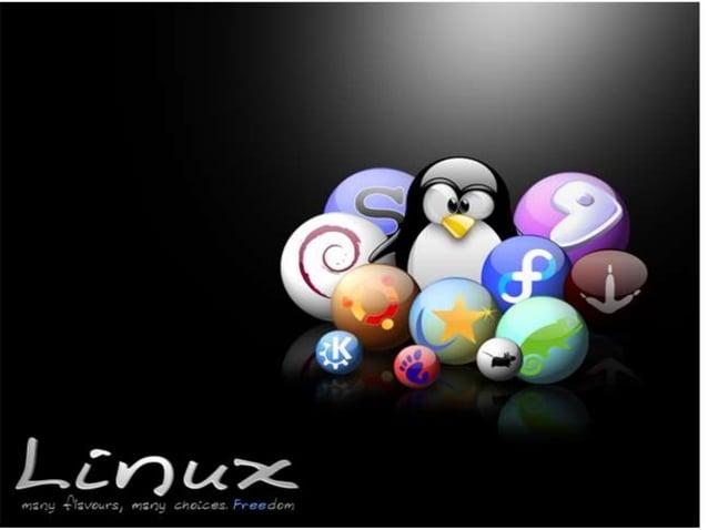 UTILIDADES  En este apartado teneis disponibles una serie de servicios  relacionados con Internet y Redes. Con ellos podre...