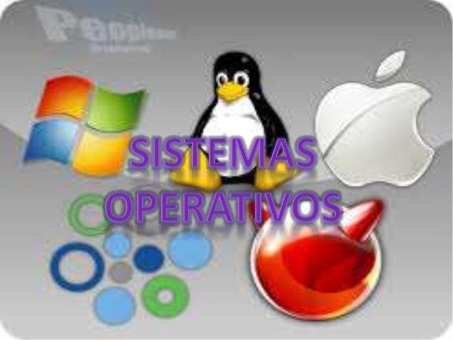 • La informática tal y como se le conoce hoy día, surgió a raíz de la II Guerra  Mundial, en la década de los 40. En esos ...