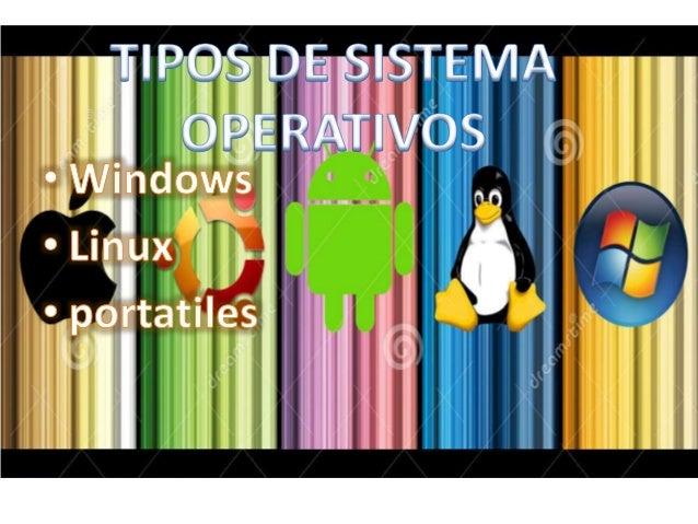HISTORIA  • El nombre Linux surgió de la mezcla de Linus + Unix.Linus es el  nombre del creador del Linux, Linus Torvalds....