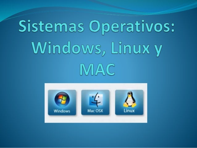 La primera versión de Windows fue la 1.0, lanzada en noviembre de 1985, carecía de funcionalidades y consiguió un poco de ...