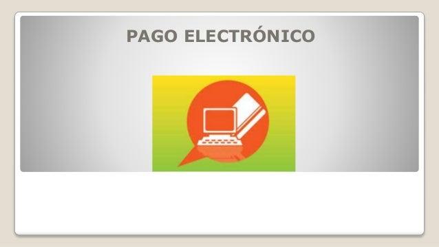 • Actualización en línea de la información de recaudo • Reducción de costos • Incremento en ventas • Seguridad en los recu...