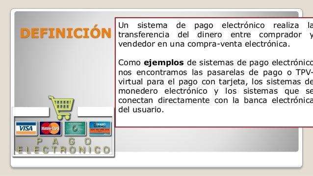 TIPOS E-ordering Creación y aprobación de pedidos, ordenes de compras, recepción de productos y servicios comprados a trav...
