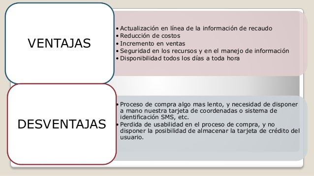  PAGO ONLINE DIRECTO CON TARJETA BANCARIA  El pago en internet con tarjeta bancaria se realiza de manera automatizada a ...