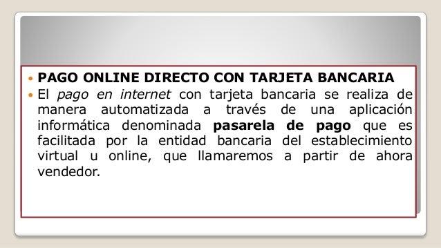  http://www.eoi.es/blogs/alfonsodominguez/2011/12/16/%C2 %BFque-es-e-procurement/  http://datateca.unad.edu.co/contenido...